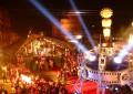 Festival de Gramado perde José Wilker