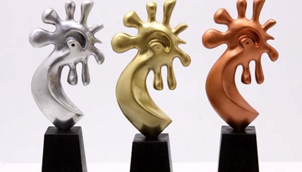 prêmios do festival de publicidade de gramado
