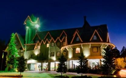Hotel Laghetto Vivace Premio