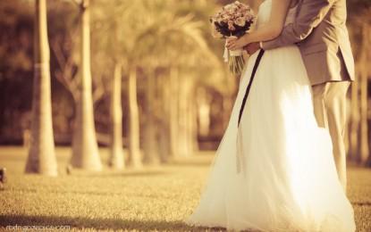 Casamento em Gramado