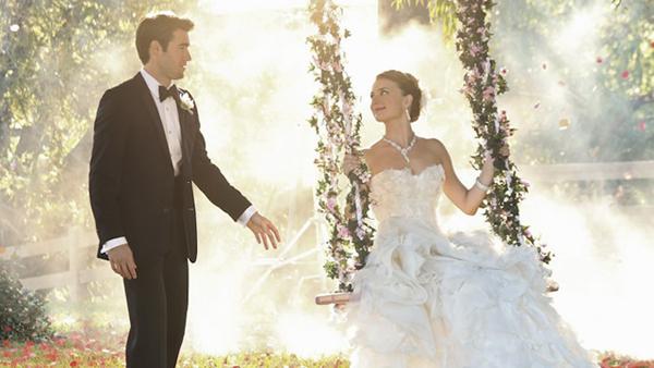 Casamento em Gramado RS