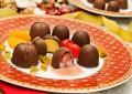 Chocolate Gramadense