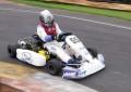 Kartódromo Tomasini