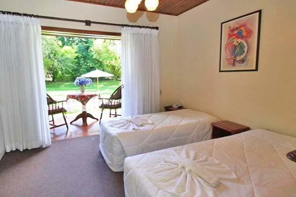 Natur-Hotel-quarto