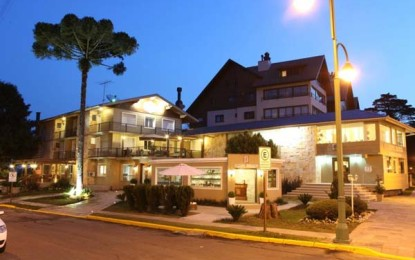 Clinipel Hotel