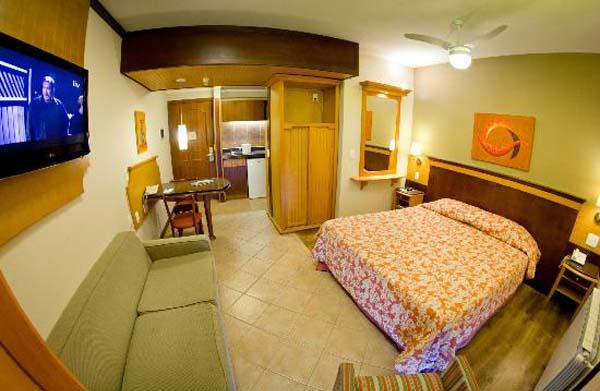 hotel-toscana-gramado quarto