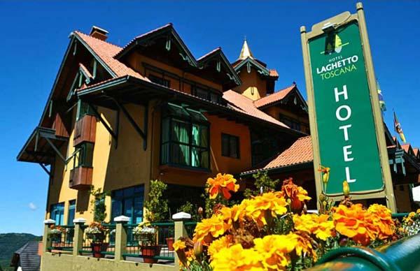 hotel-toscana_gramado_rs_q15