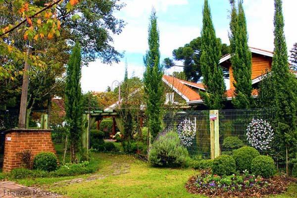 pousada-jardim-secreto_gramado_rs_h0