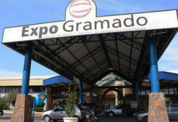 ExpoGramado