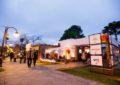 Estação Gramado oferece atrações para turistas e moradores em julho