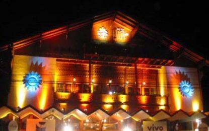 O Festival de Cinema de Gramado é parte fundamental da cidade
